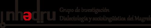 logo-nhedru